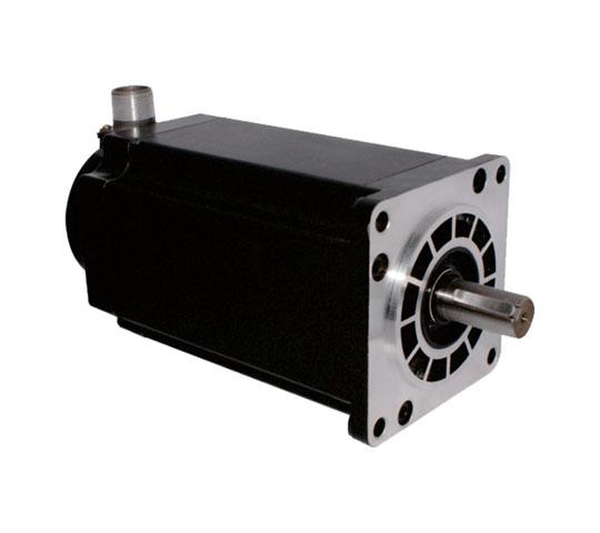 三相电机高速或低速电路图